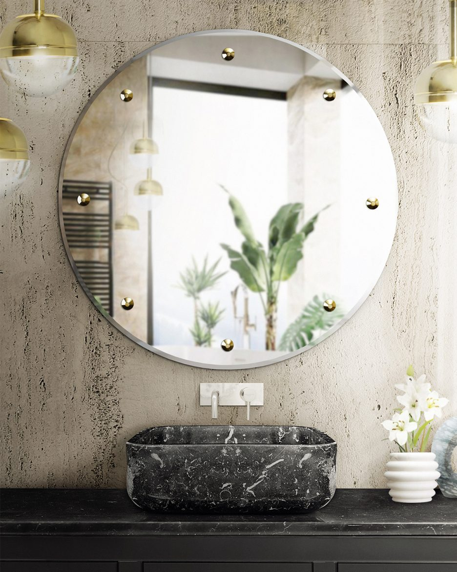 Vessel Sinks ATO Collection ato collection Vessel Sinks: ATO Collection by Maison Valentina 89 1 scaled