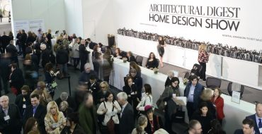 AD Show an interior design haven in new york city ad show AD Show: An Interior Design Haven In New York City AD Show An Interior Design Haven In New York City 370x190