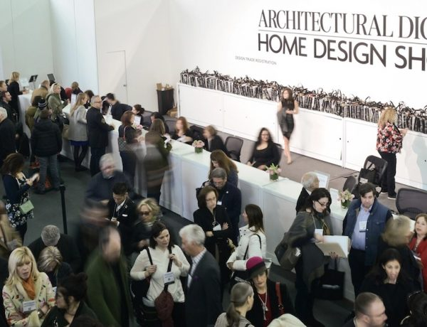 AD Show an interior design haven in new york city ad show AD Show: An Interior Design Haven In New York City AD Show An Interior Design Haven In New York City 600x460