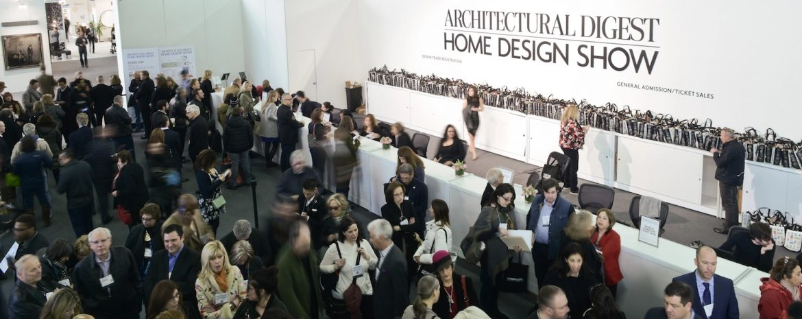 AD Show an interior design haven in new york city ad show AD Show: An Interior Design Haven In New York City AD Show An Interior Design Haven In New York City scaled