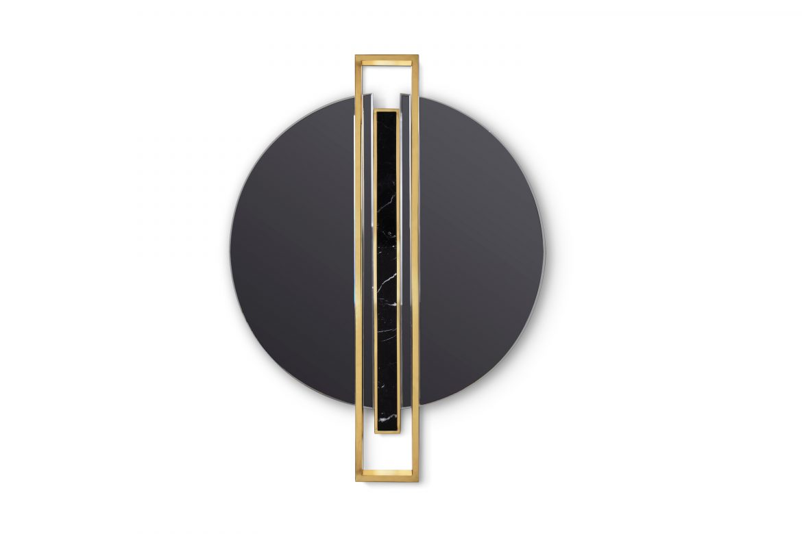 Black-and-Gold-5-Pieces-to-Sport-this-Timeless-Combo black and gold Black and Gold: 5 Pieces to Sport this Timeless Combo Black and Gold 5 Pieces to Sport this Timeless Combo 2 1 scaled