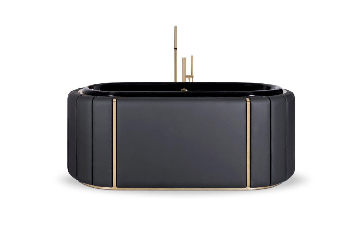 Black-and-Gold-5-Pieces-to-Sport-this-Timeless-Combo black and gold Black and Gold: 5 Pieces to Sport this Timeless Combo Black and Gold 5 Pieces to Sport this Timeless Combo scaled