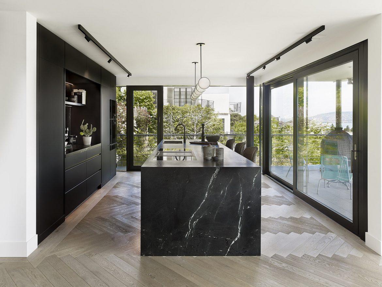 Nicole Gottschall enchanting interiors