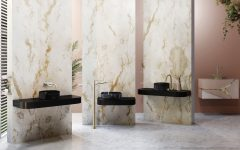 Vessel Sinks ATO Collection by Maison Valentina ato collection Vessel Sinks: ATO Collection by Maison Valentina Vessel Sinks ATO Collection by Maison Valentina 00 240x150