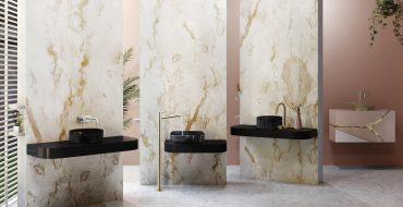 Vessel Sinks ATO Collection by Maison Valentina ato collection Vessel Sinks: ATO Collection by Maison Valentina Vessel Sinks ATO Collection by Maison Valentina 00 370x190