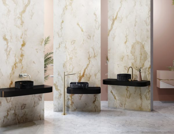 Vessel Sinks ATO Collection by Maison Valentina ato collection Vessel Sinks: ATO Collection by Maison Valentina Vessel Sinks ATO Collection by Maison Valentina 00 600x460