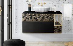 ato collection part I ato collection Surfaces and Suspension Cabinets: ATO Collection by Maison Valentina ato collection by maison valentina part I 240x150