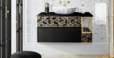ato collection part I ato collection Surfaces and Suspension Cabinets: ATO Collection by Maison Valentina ato collection by maison valentina part I 370x190