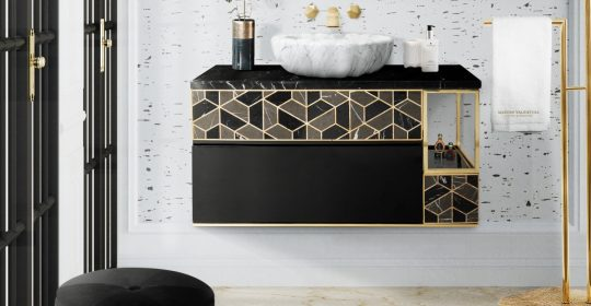 ato collection part I ato collection Surfaces and Suspension Cabinets: ATO Collection by Maison Valentina ato collection by maison valentina part I 540x280 bathroom ideas Luxury Bathroom Ideas: Embrace Art ato collection by maison valentina part I 540x280