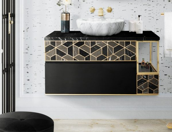 ato collection part I ato collection Surfaces and Suspension Cabinets: ATO Collection by Maison Valentina ato collection by maison valentina part I 600x460