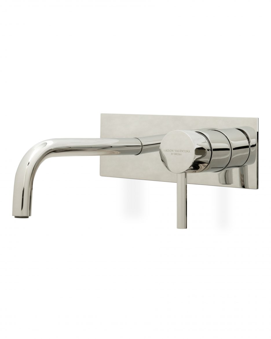 ATO Collection ato collection Taps: ATO Collection by Maison Valentina flow wall mixer tap 1 HR scaled
