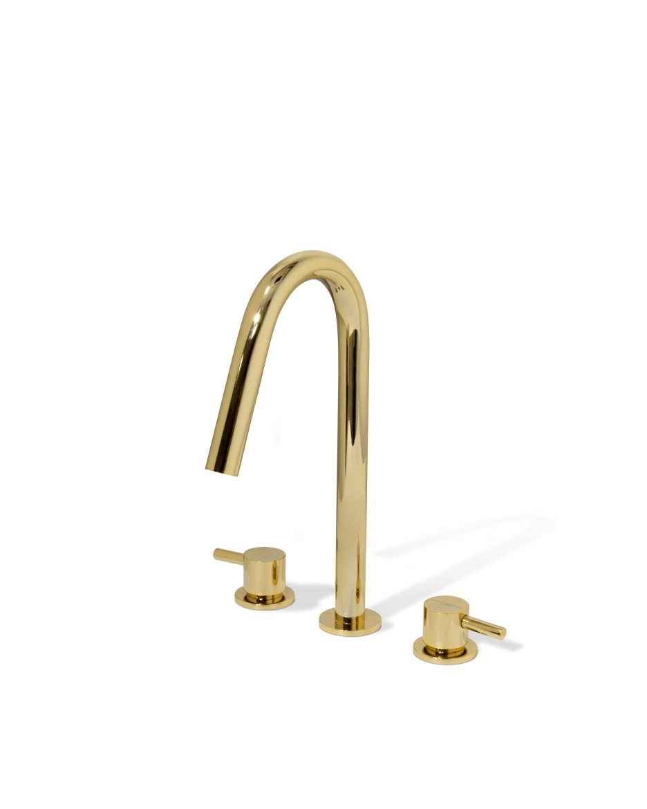 ATO Collection ato collection Taps: ATO Collection by Maison Valentina origin three hole mixer tap 1 HR 1 scaled