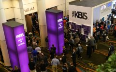 the best of kbis awards 2020 the best of kbis The Best of KBIS Awards 2020 the best of kbis awards 2020 240x150