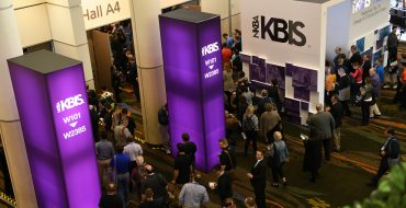 the best of kbis awards 2020 the best of kbis The Best of KBIS Awards 2020 the best of kbis awards 2020 370x190