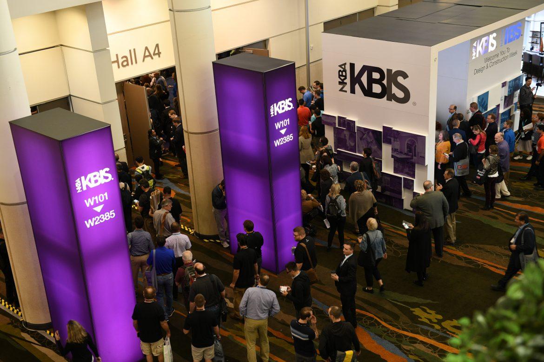 the best of kbis awards 2020 the best of kbis The Best of KBIS Awards 2020 the best of kbis awards 2020 scaled