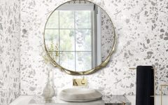 3-Ways-to-Add-Luxury-to-Small-Bathrooms small bathroom 3 Ways to Add Splendour to Small Bathrooms in NYC 3 Ways to Add Luxury to Small Bathrooms 7 240x150