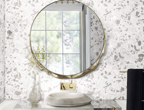 3-Ways-to-Add-Luxury-to-Small-Bathrooms small bathroom 3 Ways to Add Splendour to Small Bathrooms in NYC 3 Ways to Add Luxury to Small Bathrooms 7 600x460
