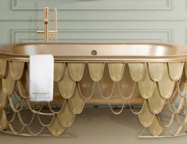How-to-Design-Bathroom-Interiors-with-Personality