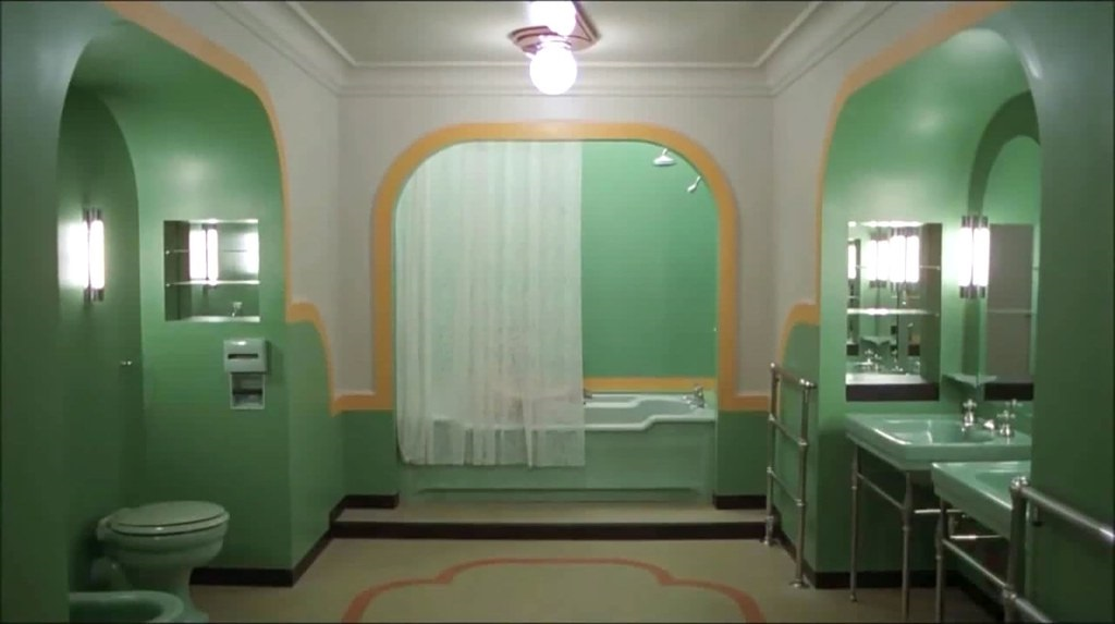 Top-5-Luxury-Bathrooms-in-Film luxury bathroom Top 5 Luxury Bathrooms in Film Top 5 Luxury Bathrooms in Film 3