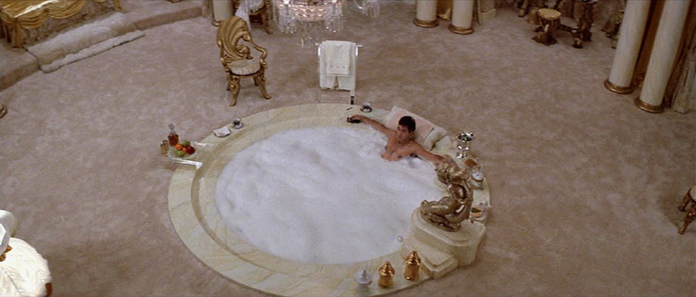 Top-5-Luxury-Bathrooms-in-Film luxury bathroom Top 5 Luxury Bathrooms in Film Top 5 Luxury Bathrooms in Film