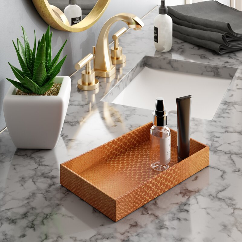 5-Outstanding-Leather-Bathroom-Accessories-to-Jazz-Up-Your-Decor