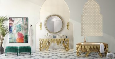 Rules-to-Create-an-Excellent-Eclectic-Bathroom eclectic bathroom 3 Rules to Create an Excellent Eclectic Bathroom Rules to Create an Excellent Eclectic Bathroom 2 370x190