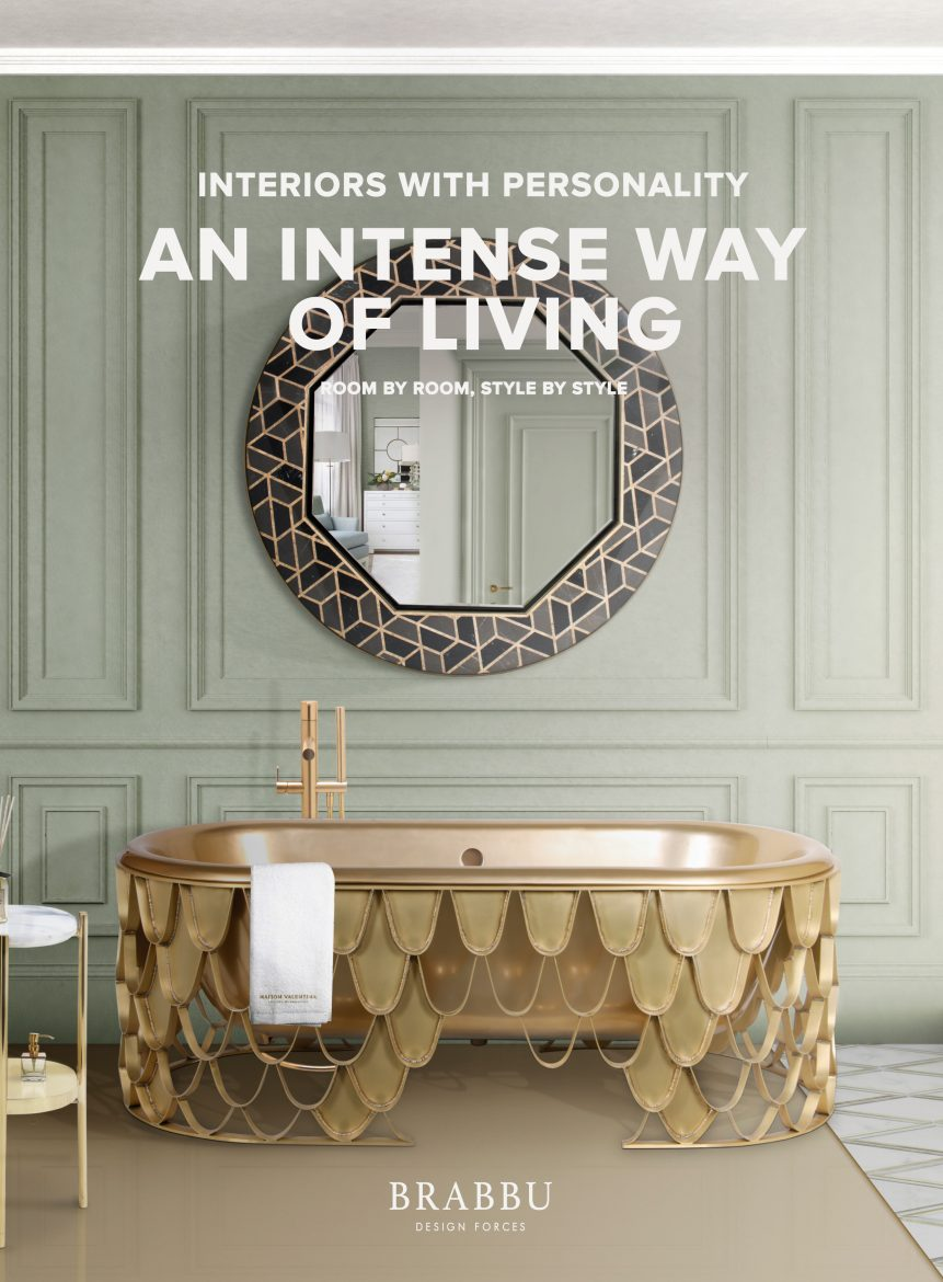 Rules-to-Create-an-Excellent-Eclectic-Bathroom eclectic bathroom 3 Rules to Create an Excellent Eclectic Bathroom Rules to Create an Excellent Eclectic Bathroom 6 scaled