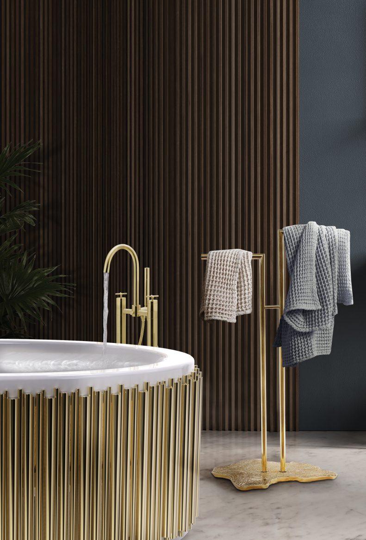 Spring-Trends-to-Make-Your-Bathroom-Flourish