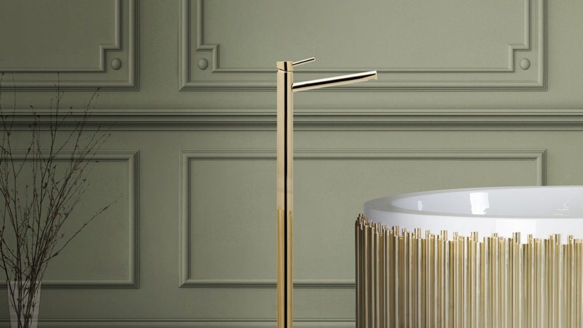 Spring-Trends-to-Make-Your-Bathroom-Flourish spring trends Spring Trends to Make Your Bathroom Flourish Spring Trends to Make Your Bathroom Flourish 11 scaled