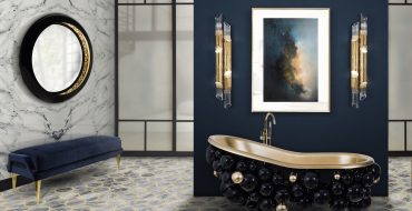 bathroom-lighting bathroom lighting Editor's Pick: The Best Luxury Bathroom Lighting bathroom lighting cover 370x190