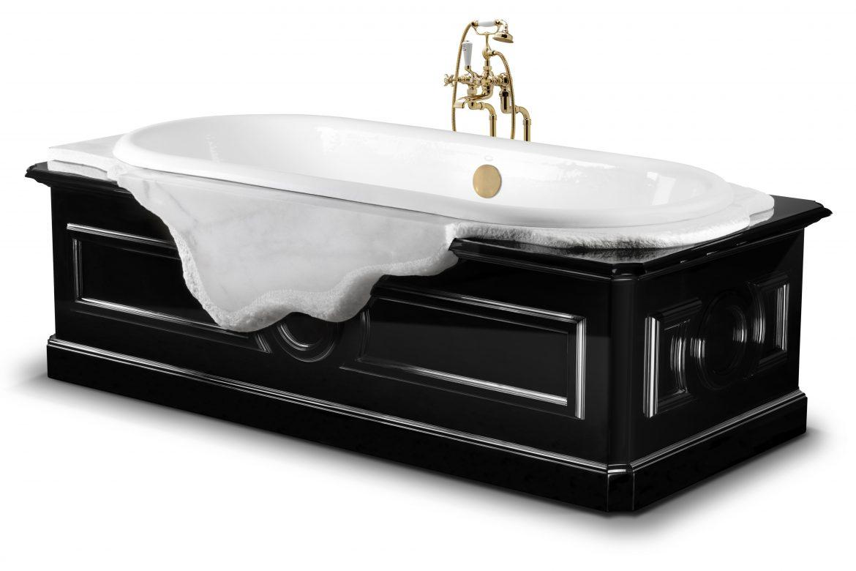 3-Classic-Bathroom-Design-Essentials-1-scaled classic bathroom 3 Classic Bathroom Design Essentials 3 Classic Bathroom Design Essentials 1 scaled