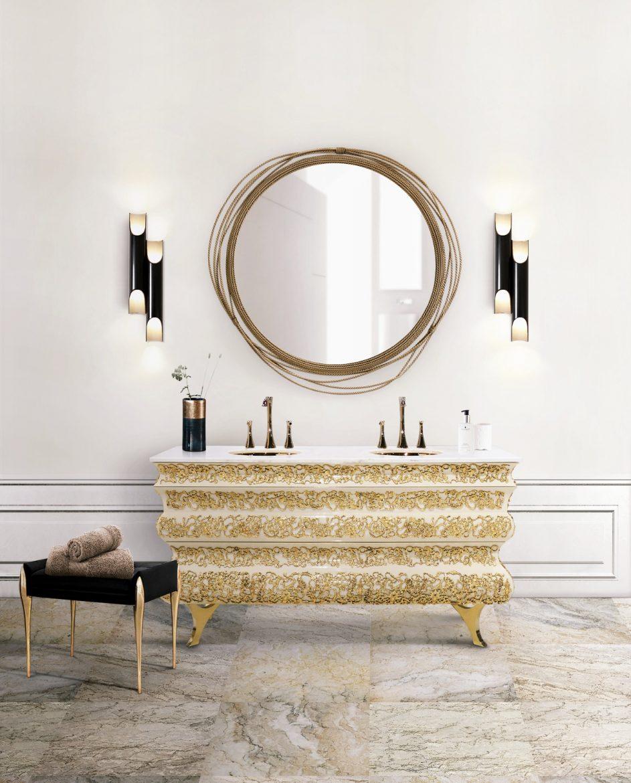 3-Classic-Bathroom-Design-Essentials-4-scaled classic bathroom 3 Classic Bathroom Design Essentials 3 Classic Bathroom Design Essentials 4 scaled