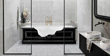 3-Classic-Bathroom-Design-Essentials-5-scaled classic bathroom 3 Classic Bathroom Design Essentials 3 Classic Bathroom Design Essentials 5 370x190
