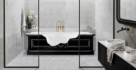 3-Classic-Bathroom-Design-Essentials-5-scaled classic bathroom 3 Classic Bathroom Design Essentials 3 Classic Bathroom Design Essentials 5 540x280 bathroom design Discover Our New E-book Page and Transform Your Bathroom Design 3 Classic Bathroom Design Essentials 5 540x280
