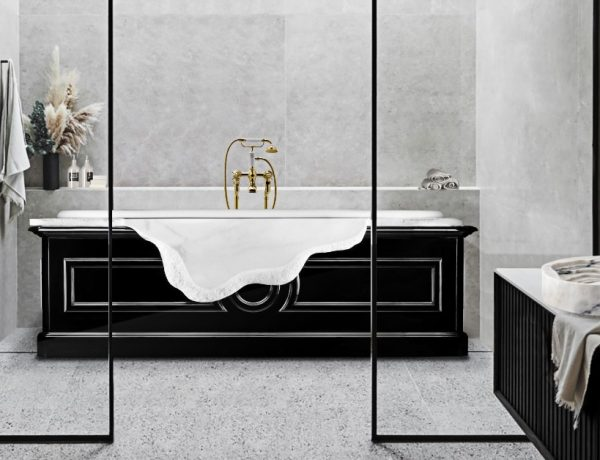 3-Classic-Bathroom-Design-Essentials-5-scaled classic bathroom 3 Classic Bathroom Design Essentials 3 Classic Bathroom Design Essentials 5 600x460