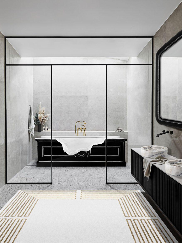 3-Classic-Bathroom-Design-Essentials-scaled classic bathroom 3 Classic Bathroom Design Essentials 3 Classic Bathroom Design Essentials scaled