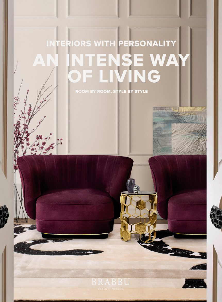 4-Ways-To-Get-Decor-Inspiration-When-Youre-In-a-Slump inspiration 4 Ways To Get Decor Inspiration When You're In a Slump 4 Ways To Get Decor Inspiration When Youre In a Slump 2 scaled