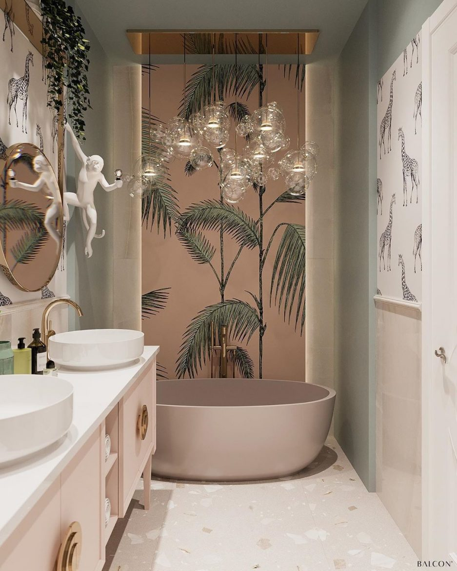 Balcon-Studio-is-the-Go-To-for-Pink-Bathroom-Inspiration pink bathroom Balcon Studio is the Go-to Inspiration for Pink Bathrooms Balcon Studio is the Go To for Pink Bathroom Inspiration 10 scaled
