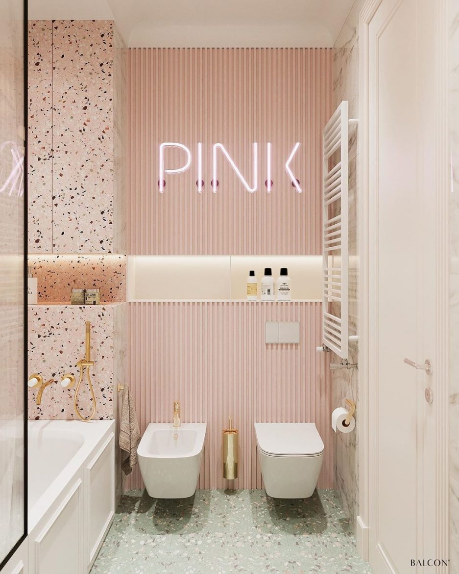 Balcon-Studio-is-the-Go-To-for-Pink-Bathroom-Inspiration pink bathroom Balcon Studio is the Go-to Inspiration for Pink Bathrooms Balcon Studio is the Go To for Pink Bathroom Inspiration 11 scaled