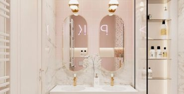 Balcon-Studio-is-the-Go-To-for-Pink-Bathroom-Inspiration pink bathroom Balcon Studio is the Go-to Inspiration for Pink Bathrooms Balcon Studio is the Go To for Pink Bathroom Inspiration 2 370x190