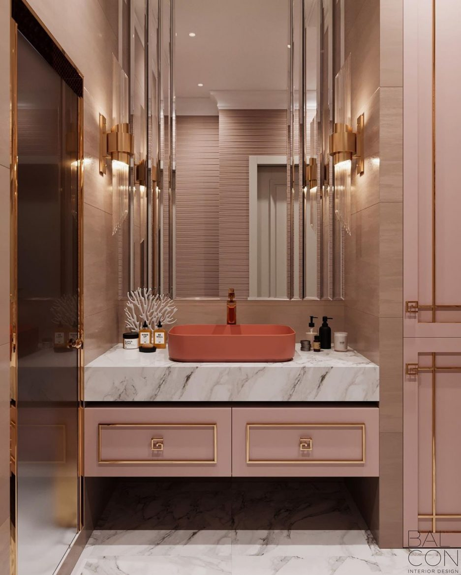 Balcon-Studio-is-the-Go-To-for-Pink-Bathroom-Inspiration pink bathroom Balcon Studio is the Go-to Inspiration for Pink Bathrooms Balcon Studio is the Go To for Pink Bathroom Inspiration 4 scaled
