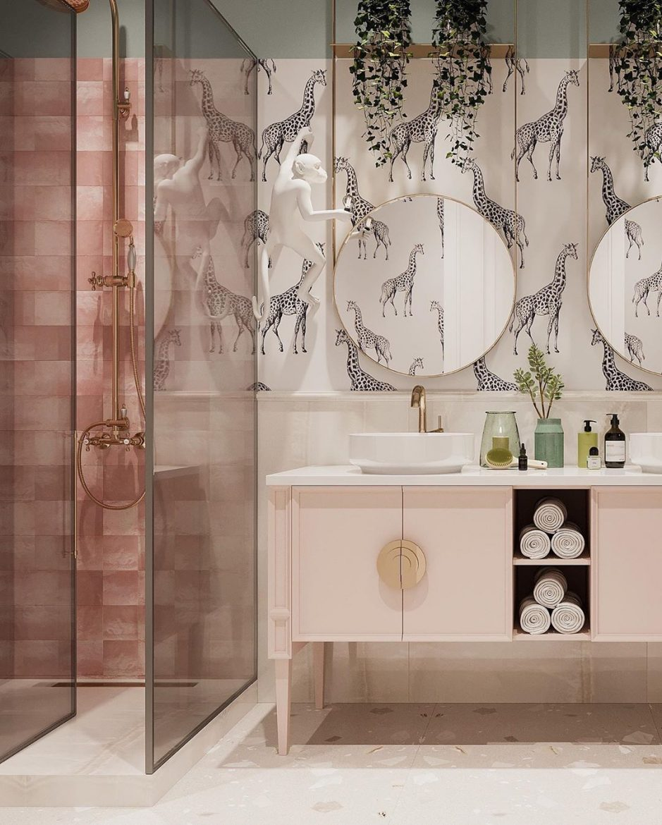 Balcon-Studio-is-the-Go-To-for-Pink-Bathroom-Inspiration pink bathroom Balcon Studio is the Go-to Inspiration for Pink Bathrooms Balcon Studio is the Go To for Pink Bathroom Inspiration 7 scaled