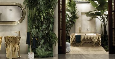 CovetED-The-Ultimate-Interior-Inspiration coveted CovetED: The Ultimate Interior Inspiration CovetED The Ultimate Interior Inspiration 2 370x190