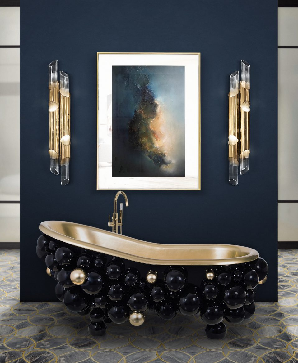 CovetED-The-Ultimate-Interior-Inspiration coveted CovetED: The Ultimate Interior Inspiration CovetED The Ultimate Interior Inspiration 6 scaled