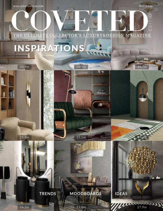 CovetED-The-Ultimate-Interior-Inspiration coveted CovetED: The Ultimate Interior Inspiration CovetED The Ultimate Interior Inspiration