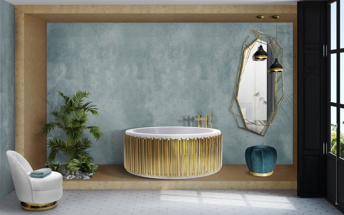 Summer-Trends-Report-How-to-Get-the-Hottest-Bathroom-Design summer trends Summer Trends Report: How to Get the Hottest Bathroom Design Summer Trends Report How to Get the Hottest Bathroom Design 2 1 scaled