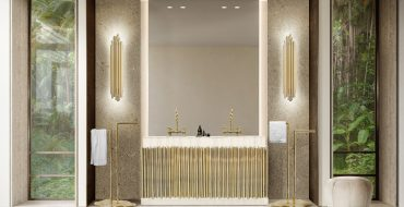 Summer-Trends-Report-How-to-Get-the-Hottest-Bathroom-Design summer trends Summer Trends Report: How to Get the Hottest Bathroom Design Summer Trends Report How to Get the Hottest Bathroom Design 6 370x190