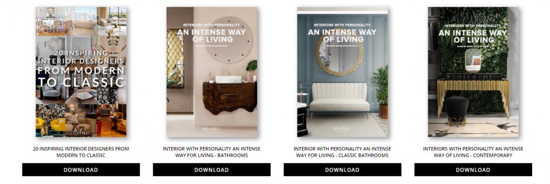 bathroom design Discover Our New E-book Page and Transform Your Bathroom Design Luxury Bathrooms e book page 1