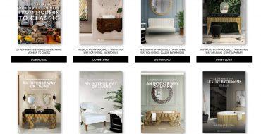 bathroom design Discover Our New E-book Page and Transform Your Bathroom Design Luxury Bathrooms e book page 370x190