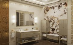 dessign DesSign Takes Bathroom Planning to the Next Level Desislava Stoilova of Studio DesSign 9 240x150